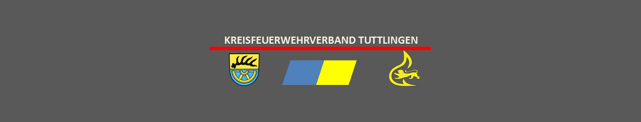 Kreisfeuerwehrverband Tuttlingen e.V.